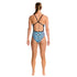 products/funkita-barnamboo-single-strap-girls-one-piece-2.jpg