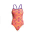 products/funkita-best-cellar-single-strap-ladies-one-piece-swimsuit-2.jpg