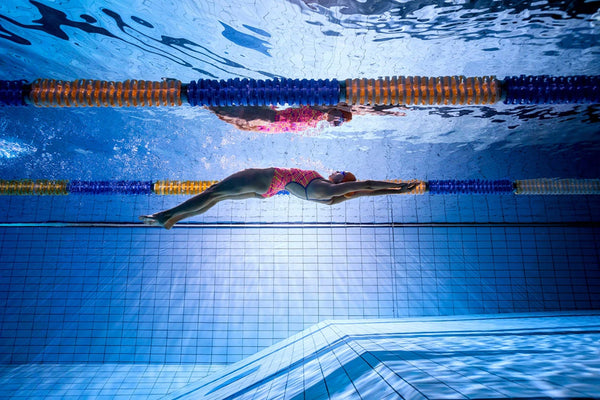 Funkita - Best Cellar - Ladies Single Strap One Piece