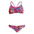 products/funkita-bikini-girls-swimwear-crystal-clash-two-piece-2.jpg