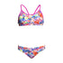 products/funkita-bikini-girls-swimwear-pretty-petal-racerback-two-piece-2.jpg