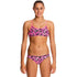 Funkita - Ruby Racer - Girls Racerback Two Piece