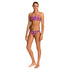 products/funkita-bikini-girls-swimwear-ruby-racer-racerback-two-piece-3.jpg
