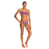 products/funkita-bikini-girls-swimwear-ruby-racer-racerback-two-piece-5.jpg