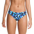 Funkita - Kevlar Coating - Ladies Sports Brief