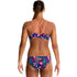 products/funkita-bikini-ladies-swimwear-beach-dreams-bibi-banded-brief-3.jpg