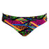 products/funkita-bikini-ladies-swimwear-jungle-jagger-bikini-sports-brief-2.jpg