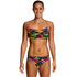 products/funkita-bikini-ladies-swimwear-jungle-jagger-bikini-sports-brief-4.jpg