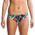 Funkita - Mystic Mermaid - Ladies Sports Brief