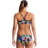 products/funkita-bikini-ladies-swimwear-mystic-mermaid-sports-brief-3.jpg