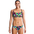products/funkita-bikini-ladies-swimwear-mystic-mermaid-sports-brief-4.jpg