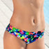 products/funkita-bikini-ladies-swimwear-mystic-mermaid-sports-brief-5.jpg