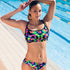 products/funkita-bikini-ladies-swimwear-mystic-mermaid-sports-brief-6.jpg