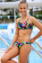 products/funkita-bikini-ladies-swimwear-mystic-mermaid-sports-brief-7.jpg