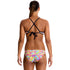 products/funkita-bikini-ladies-swimwear-powder-puff-hipster-brief-3.jpg