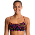 Funkita - Puma Power - Ladies Bikini Sports Top