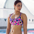 products/funkita-bikini-ladies-swimwear-sugar-cube-sports-top-6.jpg
