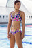 products/funkita-bikini-ladies-swimwear-sugar-cube-sports-top-7.jpg