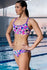 products/funkita-bikini-ladies-swimwear-sugar-cube-sports-top-8.jpg