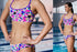 products/funkita-bikini-ladies-swimwear-sugar-cube-sports-top-9.jpg
