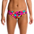 Funkita - Super Supreme - Ladies Bikini Sports Brief