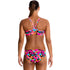 products/funkita-bikini-ladies-swimwear-super-supreme-sports-bikini-brief-3.jpg