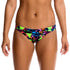 Funkita - Surf Star - Ladies Bikini Hipster Brief