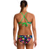 products/funkita-bikini-ladies-swimwear-surf-star-hipster-brief-3.jpg