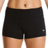 products/funkita-black-mimi-mimi-short-ladies-active-short-2.jpg