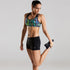 products/funkita-black-mimi-mimi-short-ladies-active-short-4.jpg