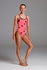 products/funkita-black-sheep-single-strap-one-piece-swimsuit-4.jpg