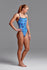 products/funkita-blue-bird-ladies-strapped-in-one-piece-5.jpg