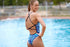 products/funkita-blue-bird-ladies-strapped-in-one-piece-6.jpg