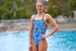products/funkita-blue-bird-ladies-strapped-in-one-piece-7.jpg