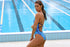 products/funkita-blue-bird-ladies-strapped-in-one-piece-8.jpg