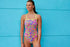 products/funkita-bound-up-strapped-in-ladies-one-piece-5.jpg