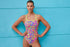 products/funkita-bound-up-strapped-in-ladies-one-piece-6.jpg