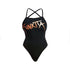products/funkita-bronzed-ladies-strapped-in-one-piece-2.jpg