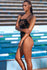 products/funkita-bronzed-ladies-strapped-in-one-piece-5.jpg