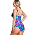 products/funkita-brush-strokes-ruched-ladies-one-piece-2.jpg