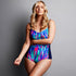 products/funkita-brush-strokes-ruched-ladies-one-piece-3.jpg