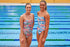 products/funkita-burning-man-ladies-strapped-in-one-piece-9.jpg