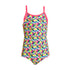 products/funkita-bye-birdie-toddler-girls-printed-one-piece-2.jpg