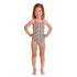 products/funkita-bye-birdie-toddler-girls-printed-one-piece-4.jpg