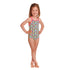 products/funkita-bye-birdie-toddler-girls-printed-one-piece-5.jpg