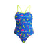 products/funkita-cadi-shack-ladies-eco-single-strap-one-piece-2.jpg