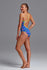products/funkita-cadi-shack-ladies-eco-single-strap-one-piece-4.jpg
