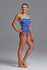 products/funkita-cadi-shack-ladies-eco-single-strap-one-piece-5.jpg