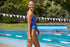 products/funkita-cadi-shack-ladies-eco-single-strap-one-piece-6.jpg