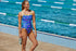products/funkita-cadi-shack-ladies-eco-single-strap-one-piece-7.jpg